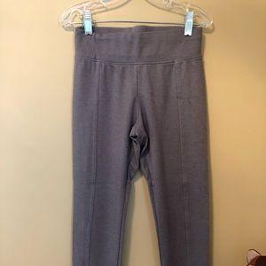 Merona Athletic Yoga Pants